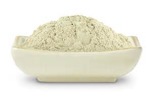 Ashwaganda Powder